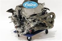 bmw-v8-p8608-formula-one---2008---dummy-engin