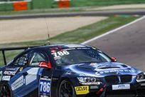 seats-available-for-24h-portimao