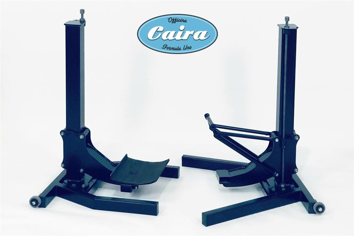 race-car-lifts---used