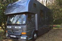 mercedes-atego-transporter-with-accommodation