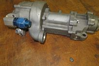 cosworth-dfvdfx-scavenge-pump