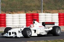 super-aguri-f1-and-arrows-f1-exhausts-and-man