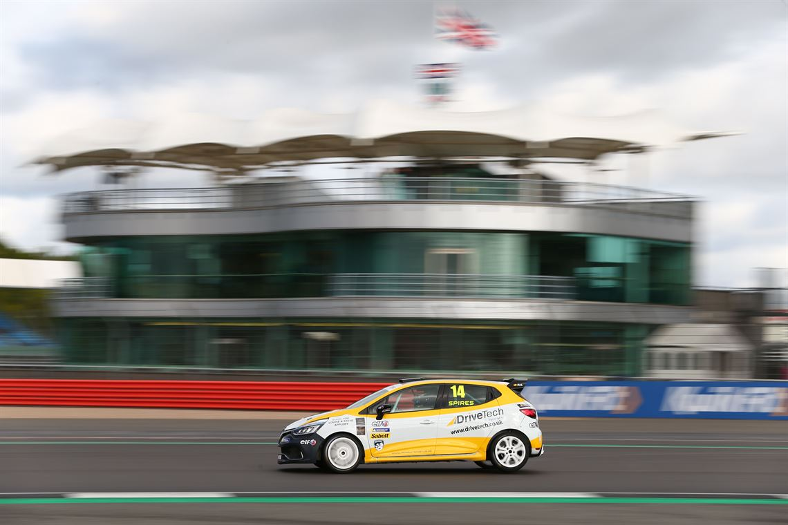 shared-britcar-trophy-drive-available