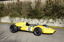 1961-emeryson-15-litre-formula-1-single-seate