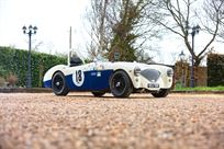 1955-austin-healey-100-to-100m-specification