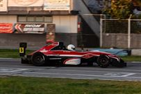 dallara-f302-with-suzuki-k8-1400cc