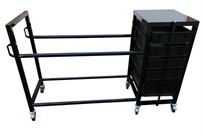 tyre-rack-with-euro-crate-containers
