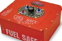 fuel-safe-racing-cells