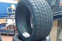 new-used-tyres-pirelli-michelin-hankook