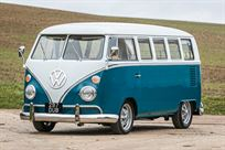vw-t2-splitscreen-13-window-camper---very-spe