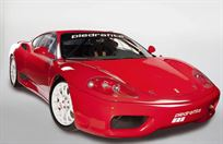 1-of-7-rally-spec-ferrari-360-modena-challeng