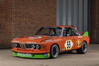 1969-bmw-30-csl-batmobile