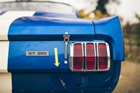 ford-mustang-fastback