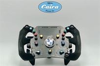 bmw-sauber-f106---2006---original-steering-wh