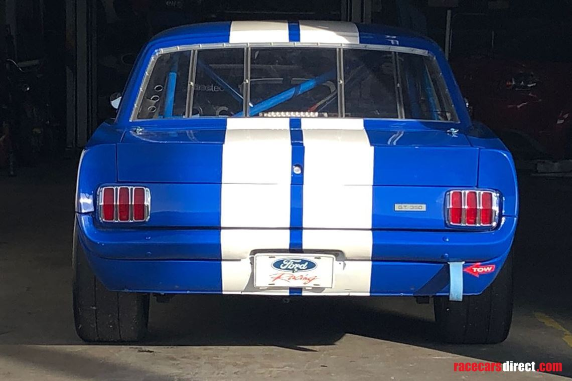 1965-ford-mustang-gt410