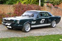 ford-mustang-notchback
