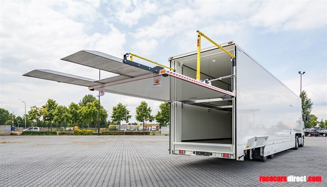 new-race-trailer-do-it-yourself-office