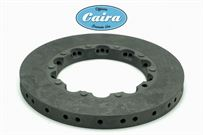 formula-one-carbon-brake-disc---278mm---f1