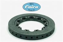 formula-one-carbon-brake-disc-hitco---268mm--