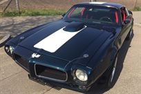 pontiac-trans-am-455-ho-road-race-car