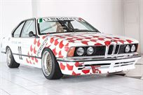 bmw-e24-635-group-a-car-ra1-08