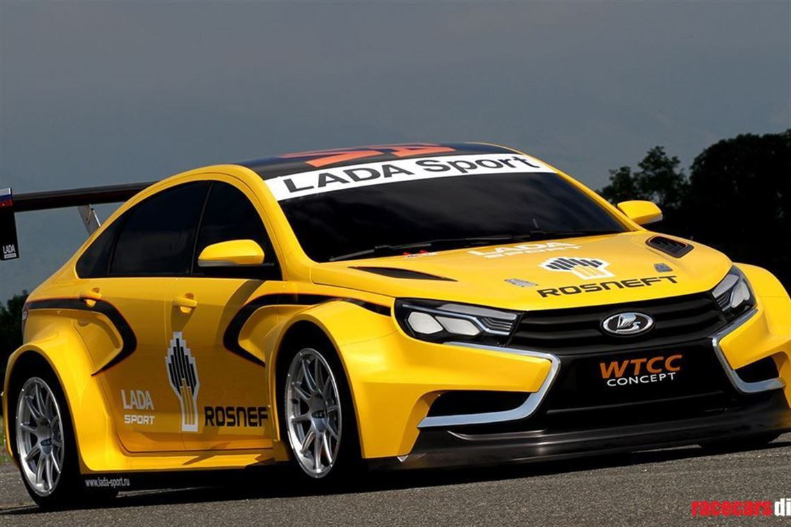 lada-vesta-wtcc-for-sale