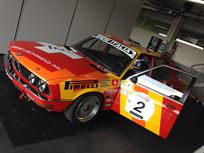 bmw-e28-528-group-a-original-period-eggenberg