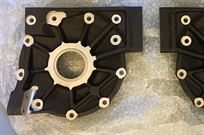 hewland-ft200-gearbox-sideplates