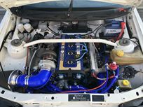 escort-cosworth-909-5316-race-car-full-restor