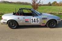 mazda-mx5-mk1-race-car
