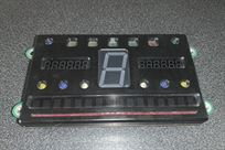cosworth-wrc-drivers-dash-display