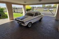69-ford-escort-1600-gt-historic-race-car
