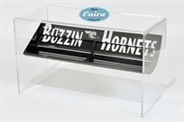 jordan-198-lower-rear-wing-table---1998---for