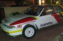 mitsubishi-galant-group-a