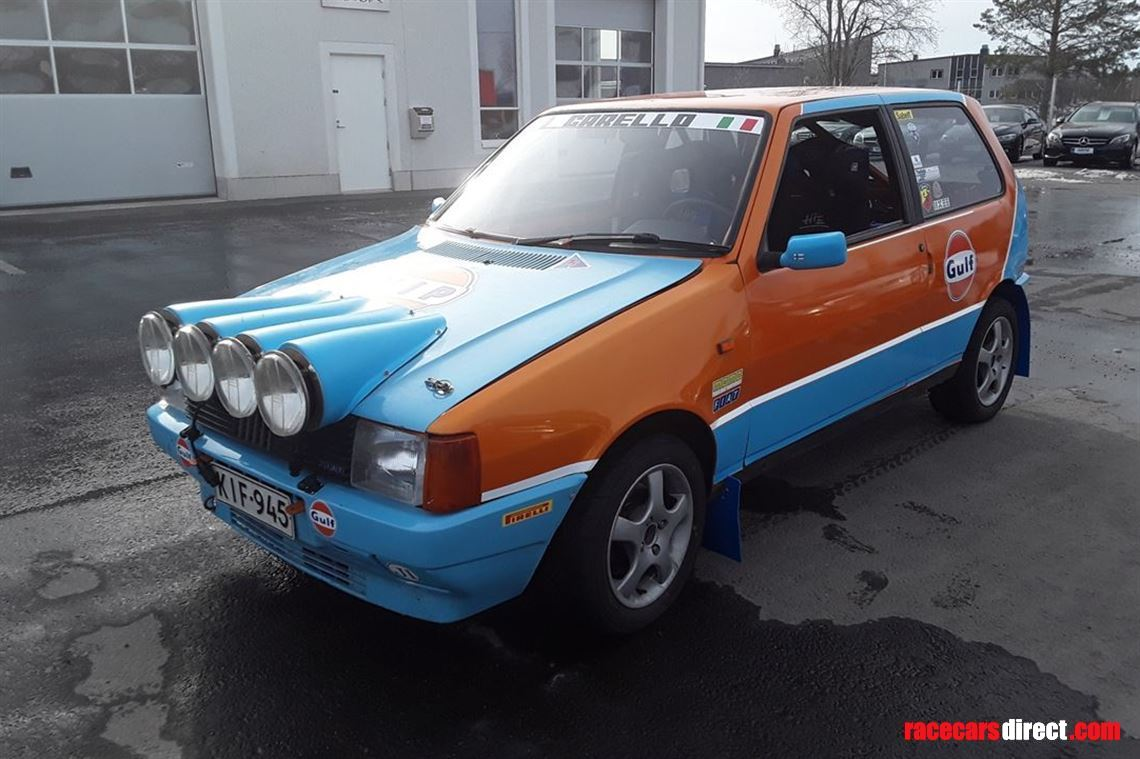 fiat-uno-turbo-group-a-histiric-j1