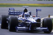 formula-one-cars-wanted-complete-rolling-chas