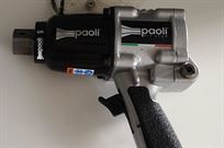 dino-paoli-wheel-gun-dp2000se-uh