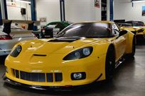 corvette-c6-r-gte-for-sale-for-rent