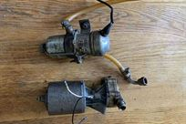 two-used-electric-fuel-pumps-for-sale