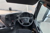 mercedes-actros-4x2---great-condition