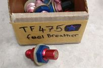 atl-fuel-breather-tf475