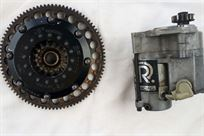 kit-clutch-ap-racing-55-140mm-ultralight-stee