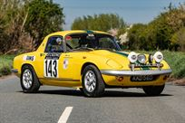 1966-lotus-elan-s3-historic-rally-car