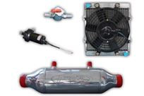pwr-barrel-intercooler---complete-kit---pwr52