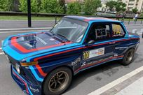 bmw-1602-race-car---m42---g5