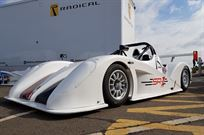 radical-sr1-with-paddleshift-smartycam-spares