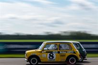 morris-mini-fia-period-g