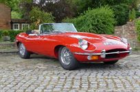 jaguar-e-type-42-roadster