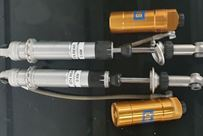 ginetta-gt4-rear-shocks-ohlins