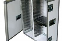 wanted-quentor-storagebox